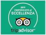 TripAdvisor Escape Room 2019