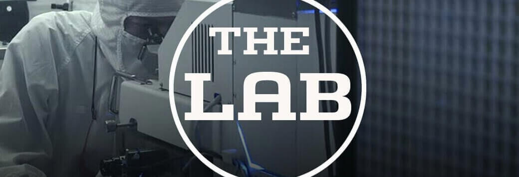 Escape Room Piacenza The Lab