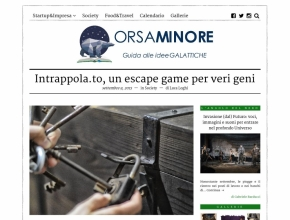 orsa-minore-intrappola-to-un-escape-game-per