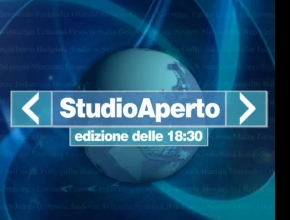 TV Studio Aperto - Nuova mania per l'escape room