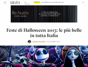 grazia-feste-di-halloween-2015-intrappola-to-tra