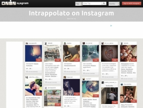 oninstagram-com-intrappola-to