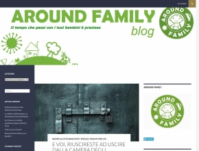 around-family-blog-intrappola-to-voi-riuscireste-ad