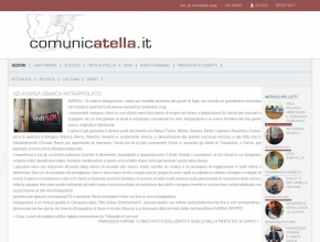 comunicatella-it-ad-aversa-sbarca-intrappola-to