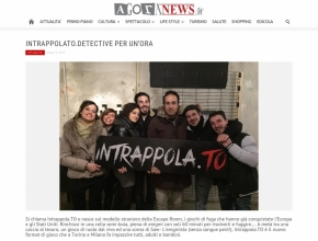 www-agoranews-it-intrappola-to-detective-per-unora