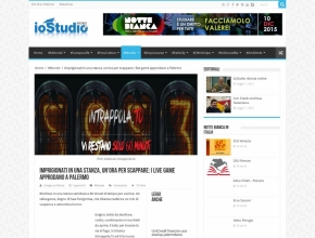 io-studio-news-intrappola-to-imprigionati-in-una