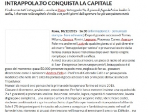 informazione-it-intrappola-to-conquista-la-capitale