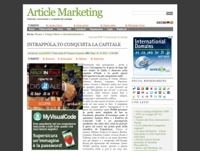 article-marketing-intrappola-to-conquista-la-capitale
