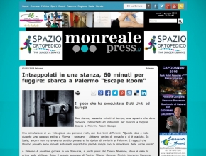 monreale-press-intrappolati-in-una-stanza-60