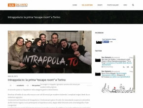 sunsalvario-it-intrappola-to-la-prima-ldquo-escape-room-rdquo-a