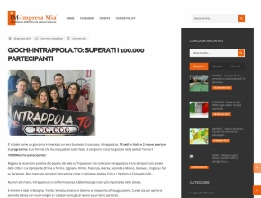 impresa-mia-giochi-intrappola-to-superati-i-100-000