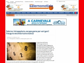 salerno-notizie-intrappola-to-escape-game-per-veri