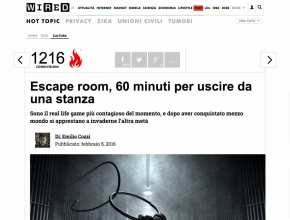 wired-escape-room-60-minuti-per-uscire