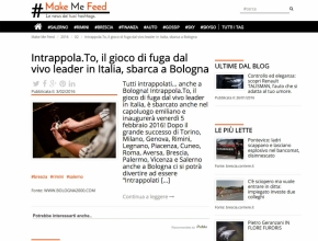 make-me-feed-intrapola-to-il-gioco-di