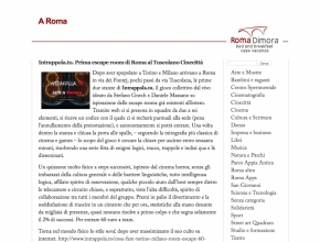 roma-bedandbreakfast-intrappola-to-prima-escape-room-di-roma
