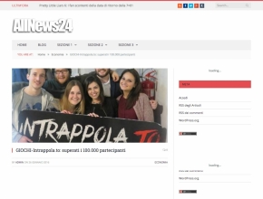 all-news-24-intrappola-to-superati-i-100-000