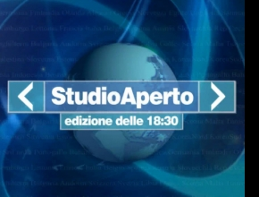 studio-aperto-intrappola-to-il-fenomeno-dellescape-room