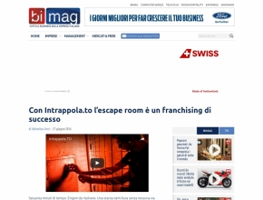 bimag-it-con-intrappola-to-l-rsquo-escape-room-e-un