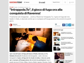 ravenna-today-intrappola-to-il-gioco-di-fuga