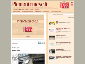 piemontemese-intrappola-to