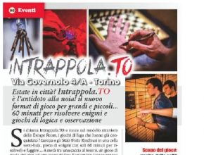 crai-tv-magazine-in-citta-intrappola-to-e-lantidoto