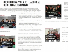 allnews365-intrappola-to-laddio-al-nubilato-alternativo