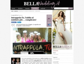 www-bellaweb-it-intrappola-to-laddio-al-nubilato-piu-complicato