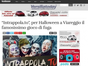 versilia-today-intrappola-to-per-halloween-a-viareggio