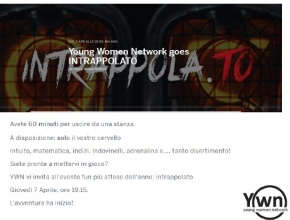 eventbrite-young-women-network-intrappola-to