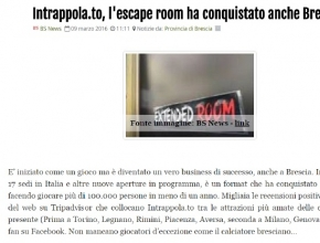 geos-news-intrappolato-lescape-room-ha-conquistato