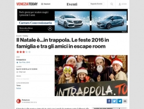 venezia-today-il-natale-e-in-trappola