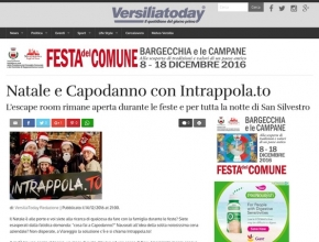 versilia-today-natale-e-capodanno-con-intrappola-to