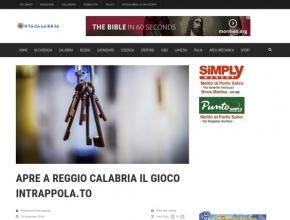 ntacalabria-it-apre-a-reggio-calabria-il-gioco