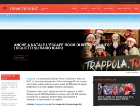 news-rimini-it-anche-a-natale-lescape-room