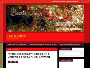 live-in-venice-halloween-alle-porte-intrappola-to