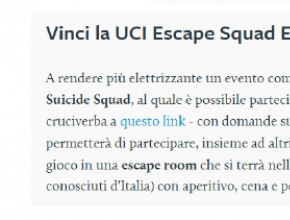 movieplayer-it-vinci-la-uci-escape-squad-experience