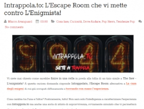 popnews-intrappola-to-lescape-room-che-vi-mette
