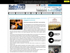radiovera-intrappola-to-si-fa-in-tre