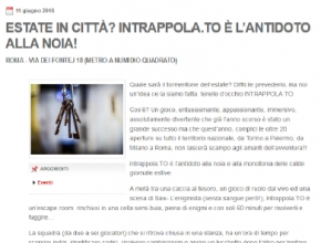 roma-notizie-estate-in-citta-intrappola-to-e