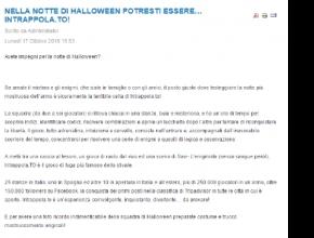 seven-press-nella-notte-di-halloween-potresti