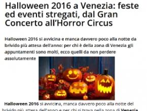 urbanpost-halloween-2016-a-venezia-intrappola-to-e