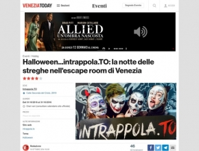 venezia-today-halloween-2016-a-intrappola-to-a