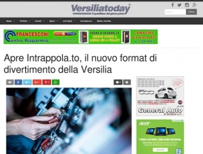 versilia-today-apre-intrappola-to-il-nuovo-format