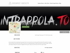 escapistsociety-com-intrappola-to
