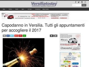 versilia-today-intrappola-to-tra-gli-appuntamenti-per