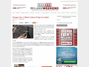 milanoweekend-it-escape-room-a-milano-il-gioco