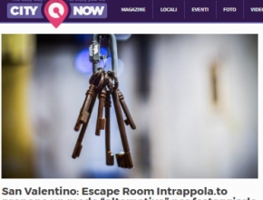 citynow-it-san-valentino-escape-room-intrappola-to-propone