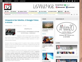 lucca-live-intrappola-to-a-san-valentino-a