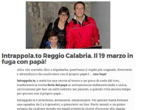 citynow-it-intrappola-to-a-reggio-calabria-il-19