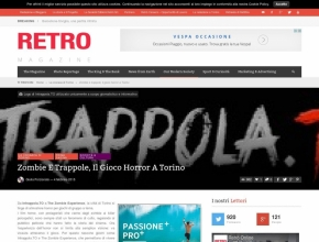 retroonline-it-zombie-e-trappole-il-gioco-horror